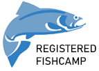 Registered fishcamp
